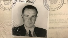 Amerika schiebt KZ-Aufseher nach Deutschland ab