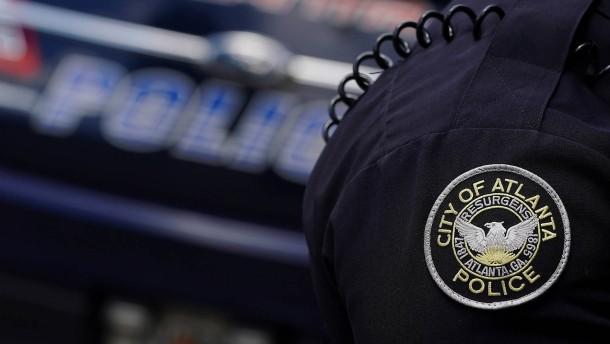 Beteiligter Polizist sitzt im Gefängnis