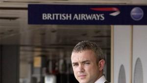 Flughafen Heathrow im Visier von Al Qaida