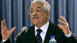 Hamas spricht von Staatsstreich