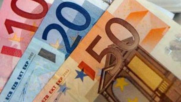 Brief Und Verbundzusteller Gehalt : Vergütung geld allein macht nicht glücklich recht und