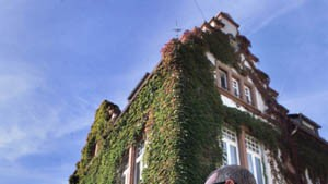 Keine Milzbrand-Bakterien in Wiesbadener Drohbriefen