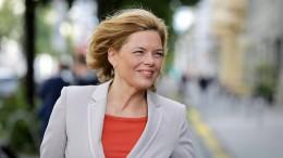 Union fordert mehr Abgrenzung zur AfD