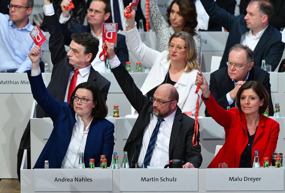 http://www.faz.net/aktuell/politik/europaeische-union/urteil-zur ...