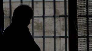 Rechte psychisch kranker Straftäter gestärkt