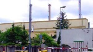 Trittin lehnt zweiten Stuttgarter Atom-Bericht ab