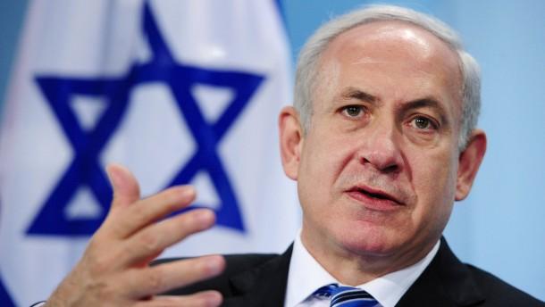 Israel rückt nach rechts