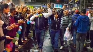 Staatsrechtler beklagen deutsche Sondermoral