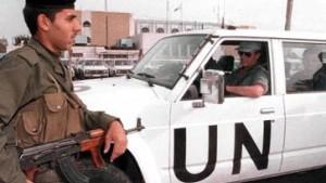 SPD-Politiker: Irak-Wende möglich