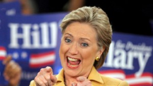 Clinton kann Obama nicht abhängen - McCain zieht davon