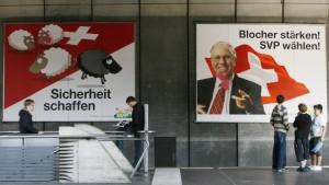 """Kanton Zürich schafft """"Steuerbonbon"""" ab"""