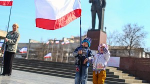 Krim-Sekt aus Russland?