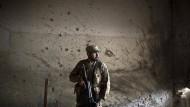 Pakistan will 500 verurteilte Islamisten hinrichten