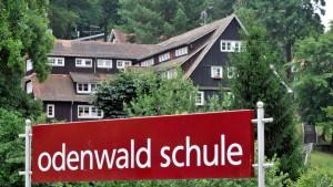 Odenwaldschule kündigt Lehrer fristlos