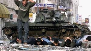 UN-Sicherheitsrat fordert Israel zum Rückzug auf