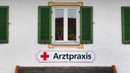 Germanwings-Absturz entfacht Diskussion um Schweigepflicht