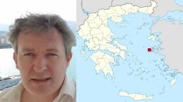 Hier wird deutlich, warum die Griechen Tsipras abwählen könnten