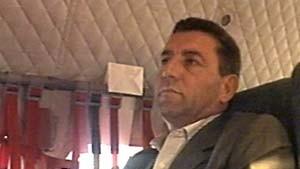Gotovina an das UN-Tribunal ausgeliefert