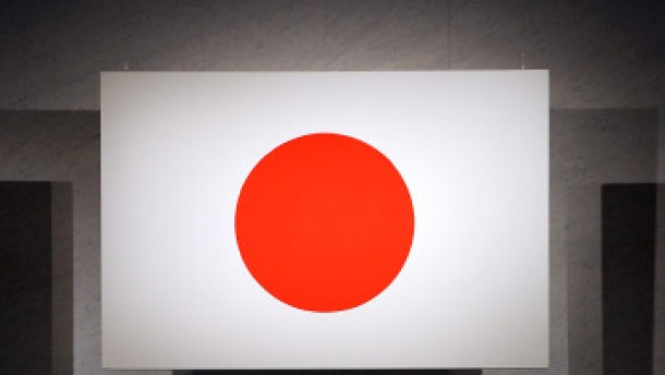Hatoyamas gebrochene Versprechen