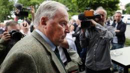 """Gauland erklärt Grüne zum """"Hauptgegner"""" für die AfD"""