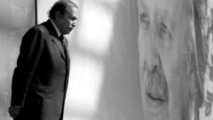 Bouteflika sagt Ende des Ausnahmezustandes zu