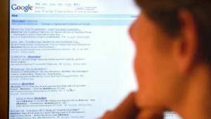 Heimliche Online-Durchsuchungen unzulässig