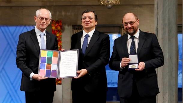 Aufmacher-Bild Nobelpreis