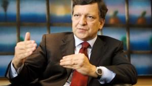 Die Euroskeptiker beherrschen die Debatte