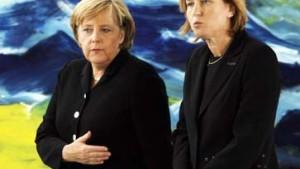 "Livni: ""Lösung im Libanon möglich"""