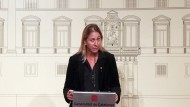Katalonien hält an Abspaltungsplänen fest