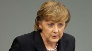 SPD verteufelt Merkel-Steuer nicht mehr