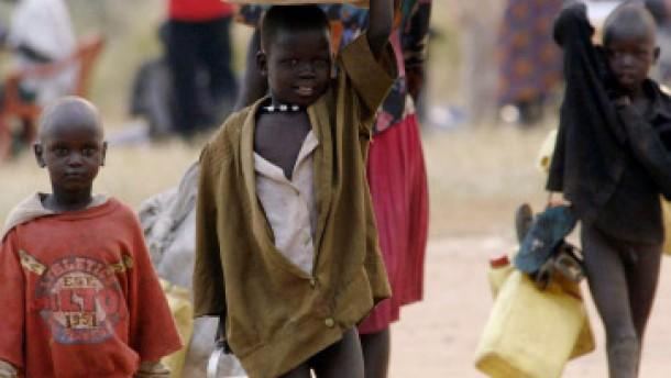 Sudan2 bfb