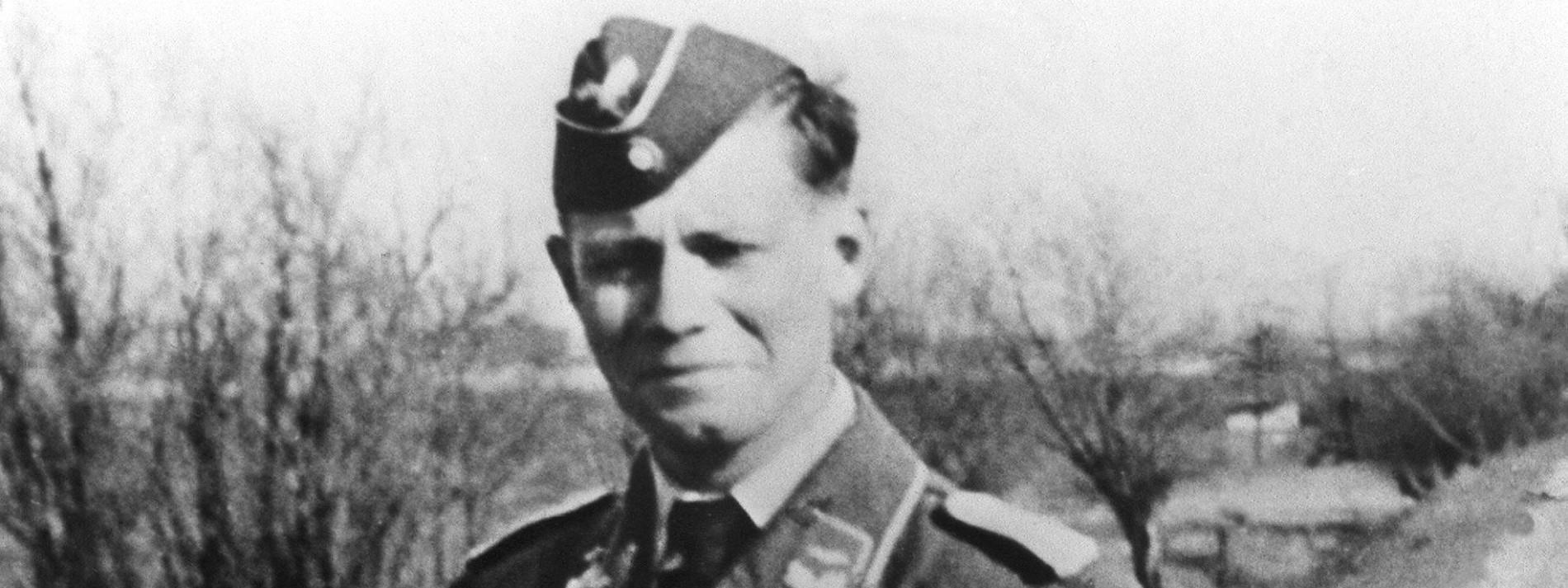 "Ex-Verteidigungsminister Scharping kritisiert ""Hexenverbrennung"""