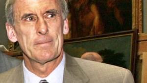 """Stoiber: Schröders Irak-Haltung hundsgefährlich"""""""