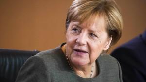 CDU blockt zweites TV-Duell ab