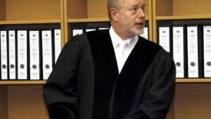 Mildes Urteil für früheres Mitglied der Roten Zora