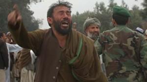 Zivile Todesopfer bei Nato-Angriff
