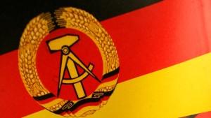 Illiberal war Deutschland oft genug