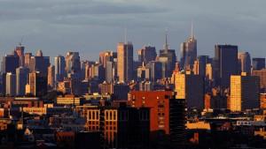 Moody's stuft internationale Großbanken herab