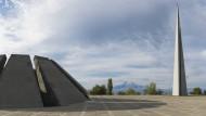 Pohlheims Pläne für Denkmal zu Völkermord im Osmanischen Reich verärgern Türkei