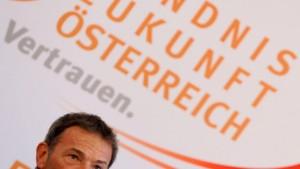 Alpiner Rechtspopulismus