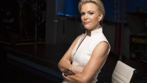 NBC verhandelt mit Megyn Kelly über Vertragsende