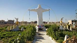 Die Angst der Christen im Irak