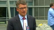 Die Hamburger Polizei zieht Zwischenbilanz