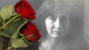 Russische Menschenrechtler erhalten Sacharow-Preis