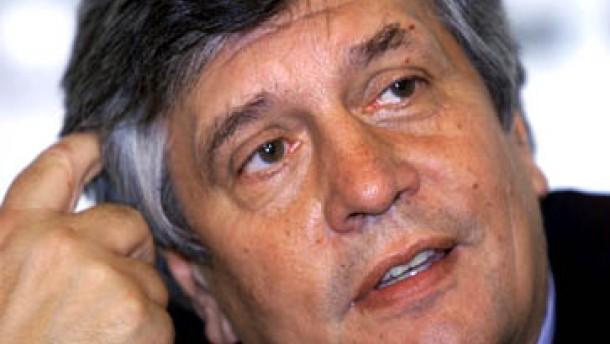 Alternativer Nobelpreisträger: Zeit der Mammutkonferenzen vorbei