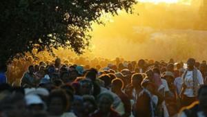 Oberstes Gericht stellt sich gegen Mugabe