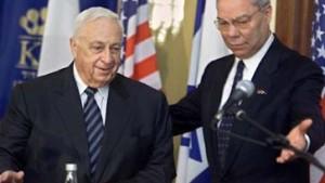Powell: Situation im Nahen Osten gefährlich