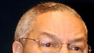 Powell: Blix' Team erhält mehr Zeit