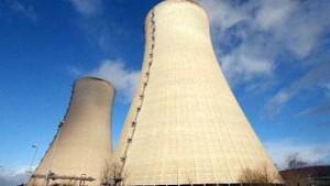Verbände kritisieren Atomkonsens